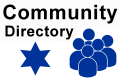 Lake Cathie Community Directory