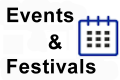 Lake Cathie Events and Festivals Directory